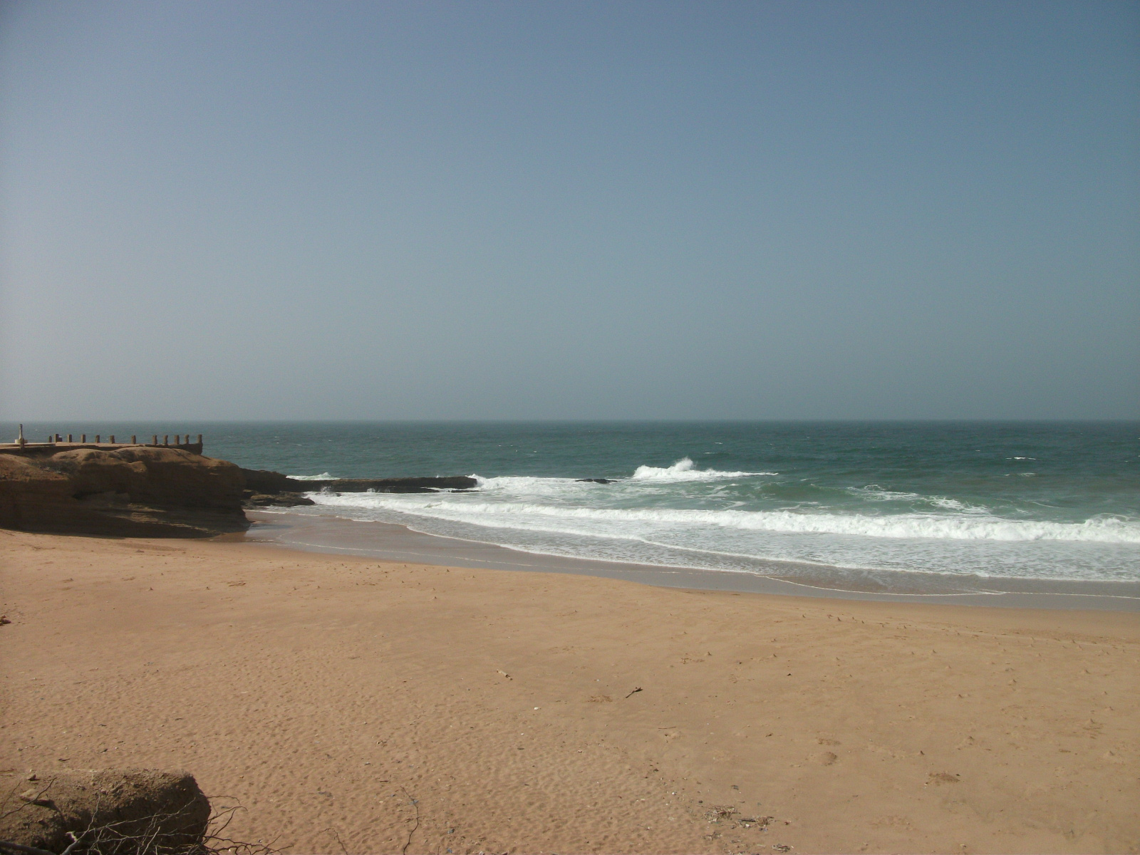 Gadani - picnic places in Karachi