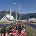 top places to visit in islamabad