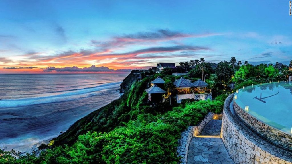 Bali, Indonesia-Top 30 Places To Visit