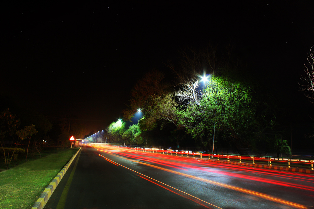 canal road drive - things to do in Lahore