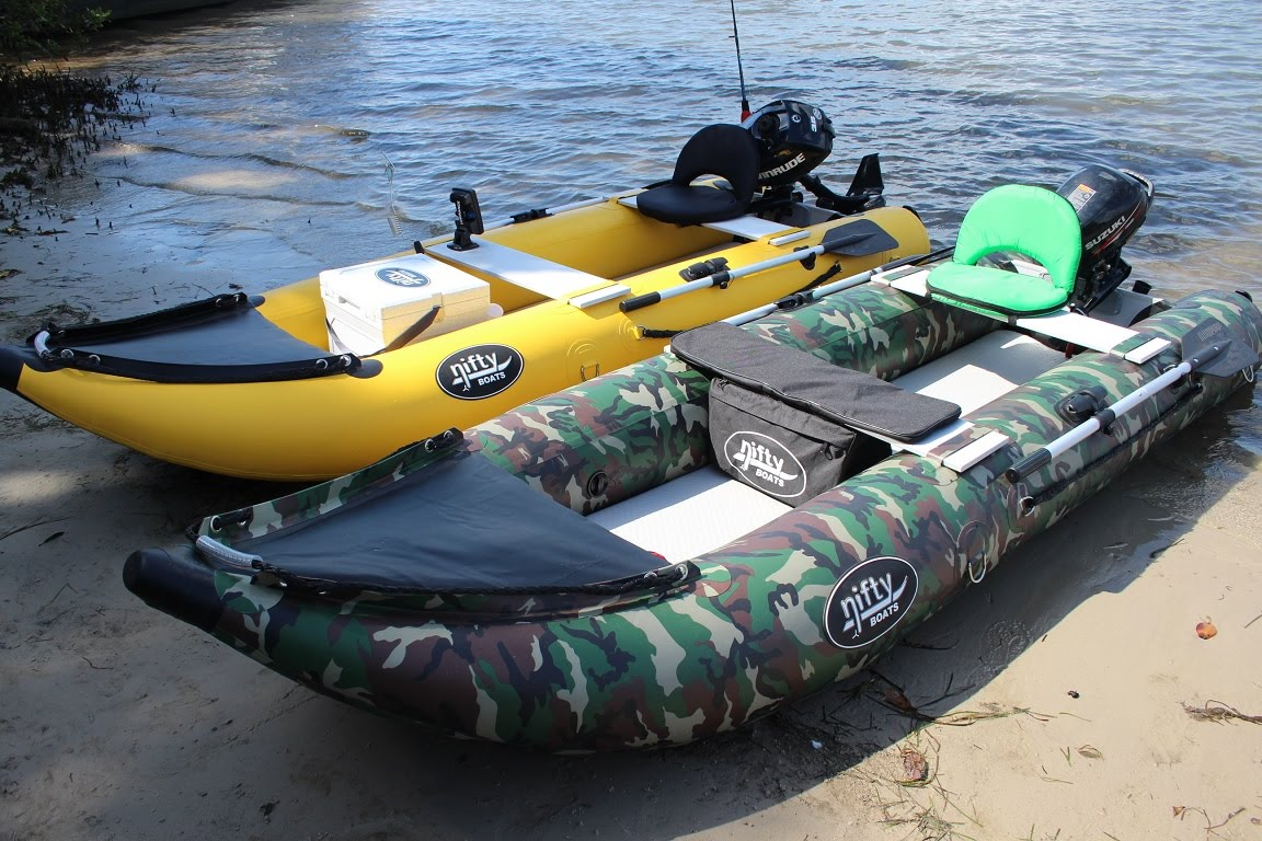 designing boats  - boat kayaking