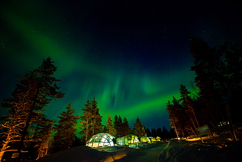 Finland-Top 30 Places To Visit