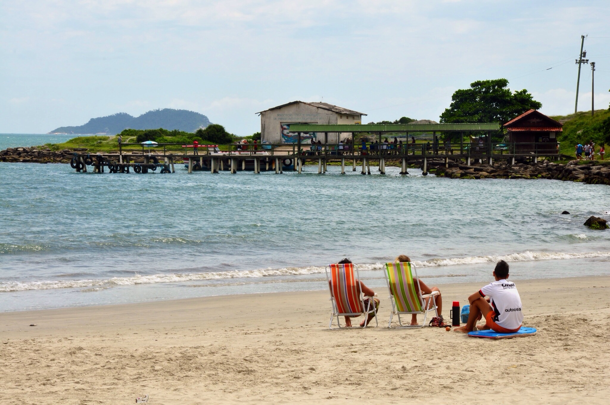 florianopolis  - things to do in Brazil