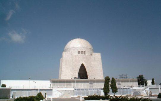 places in karachi