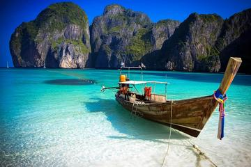Phuket-Top 30 Places To Visit