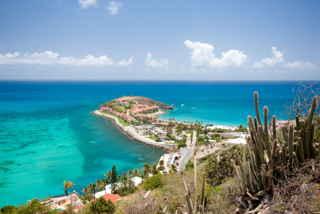 St Maarten-Top 30 Places To Visit