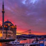 15 Best Restaurants in Istanbul