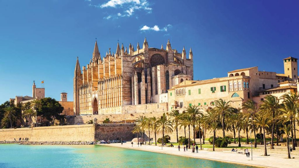 #15 of 15 Most Beautiful Islands in the World – Majorca, Balearic - Most Beautiful Islands