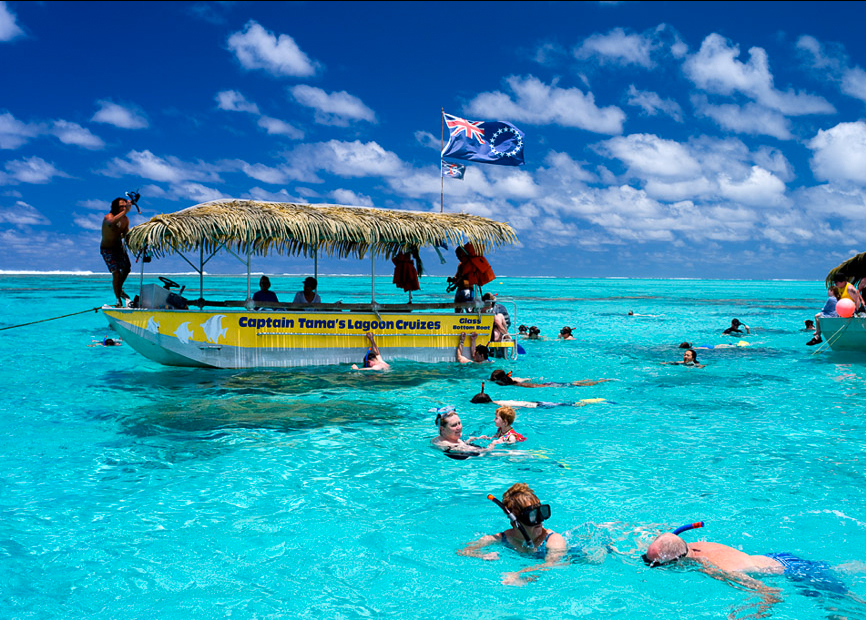Most beautiful islands in the world best island vacations Top 5 most beautiful islands in the world