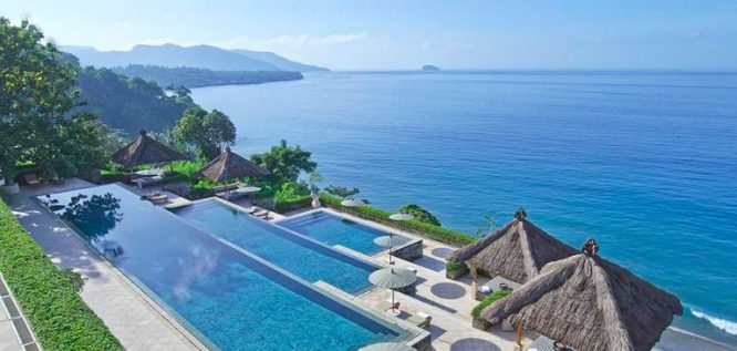 #7 of 15 Most Beautiful Islands in the World – Bali, Indonesia - Most Beautiful Islands