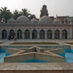 Star Mosque- Dhaka Points of interest