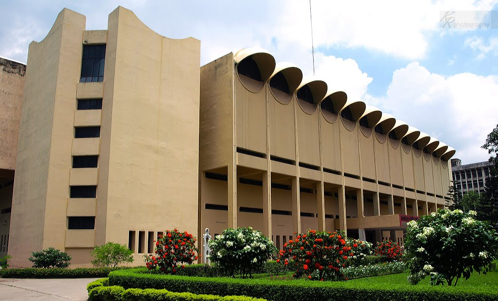 national museum- Points of Interest in Dhaka