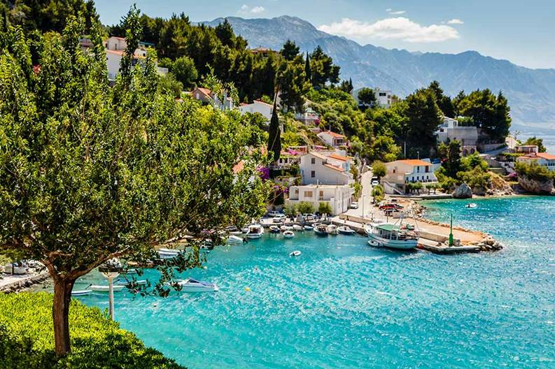#9 of 15 Most Beautiful Islands in the World – The Dalmatian Islands, Croatia - Most Beautiful Islands