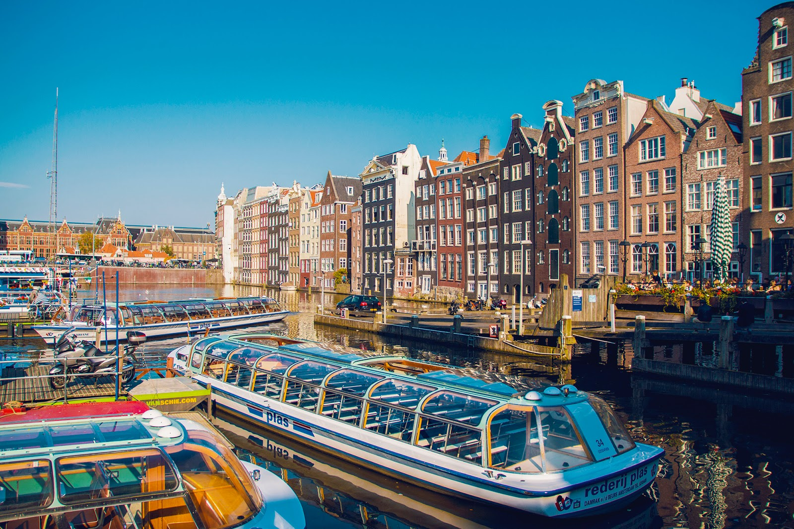 9 streets amsterdam, Things to do in Amsterdam