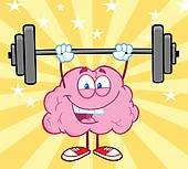 Give your brain a workout - Best Ways to Increase Memory and Concentration