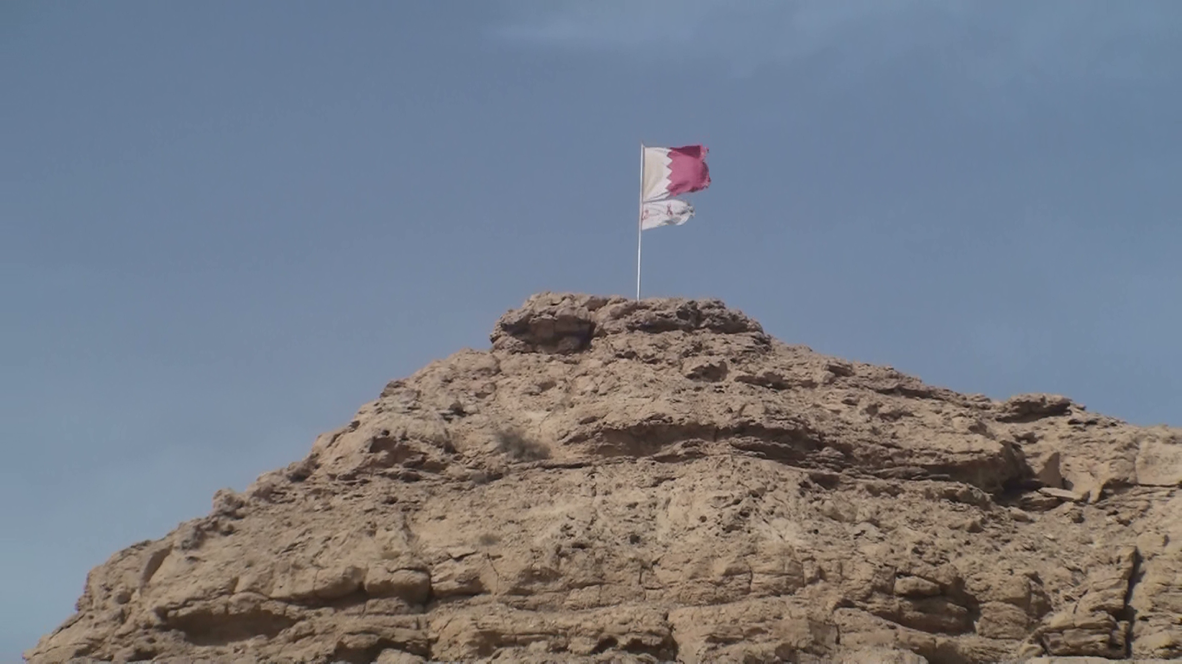 Jabal_ad_Dukhan, Points of Interest in Bahrain