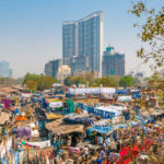 Mahalaxmi-dhobi-ghat-in-Mumbai, top places to visit in mumbai
