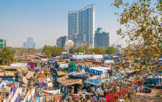 Mahalaxmi-dhobi-ghat-in-Mumbai, top places to visit in mumbai