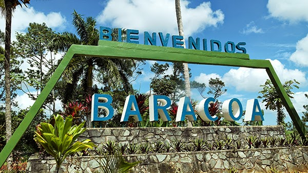 Baracoa, 10 things to see in cuba