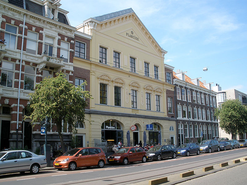 Verzetsmuseum-, Things to do in Amsterdam