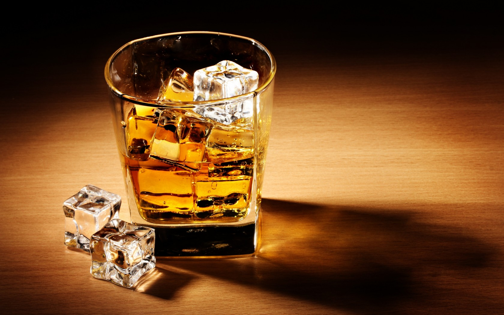 alcoholic-drinks, top Things to do in Islamabad