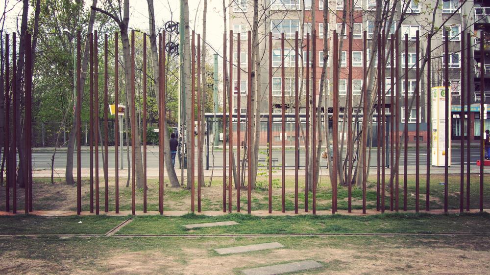 Berlin Wall Memorial, Things to do in Berlin