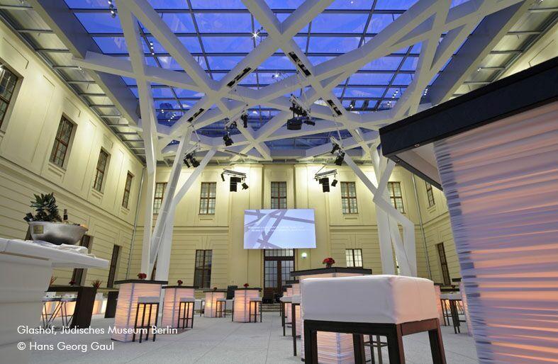 juedischesmuseum, Things to do in Berlin