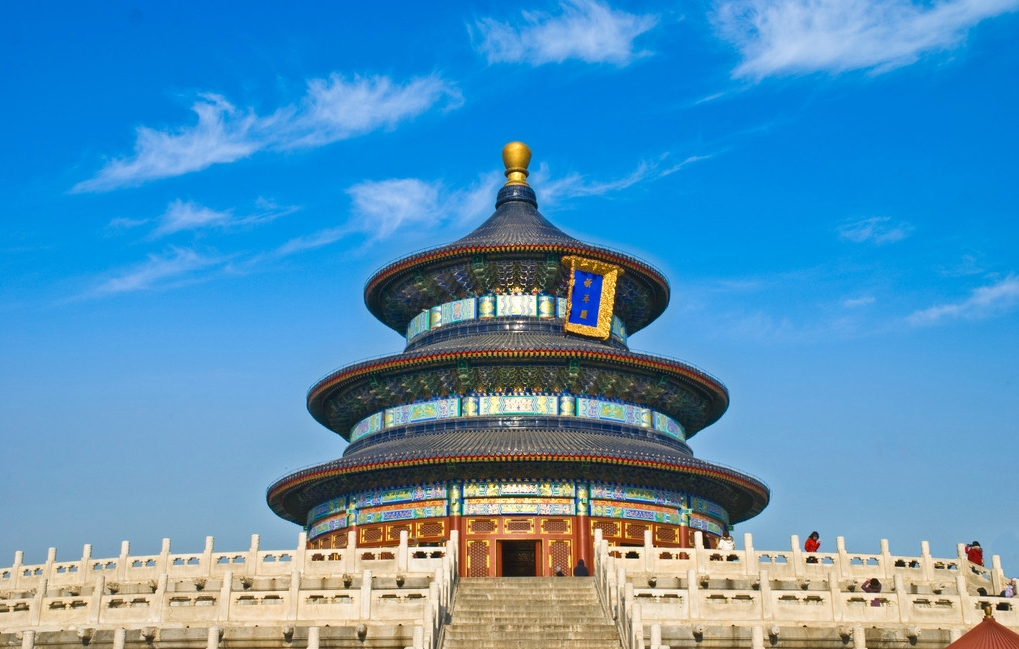 Temple of Heaven, Things to do in Beijing