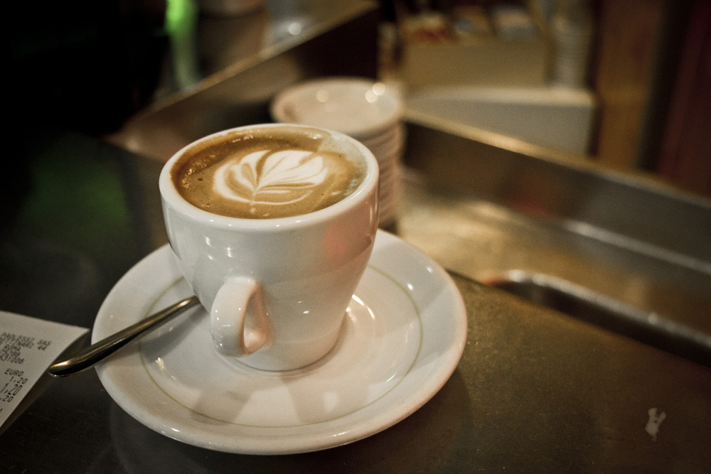 Espresso in rome, Things to do in Rome