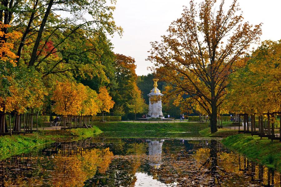tiergarten-park, Things to do in Berlin