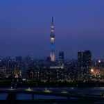 Tokyo Skytree, Things to do in Tokyo – Japan