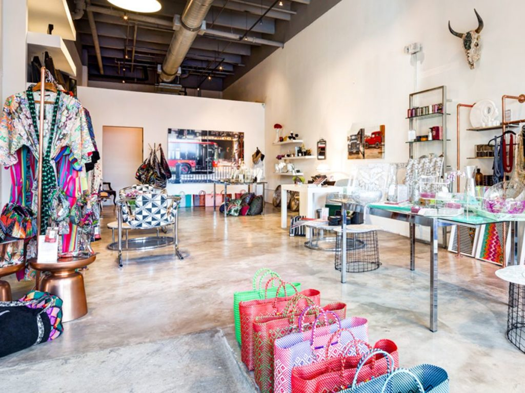 #19 of 20 Things to Do in Miami – Shop like it's your last day on Earth! - Things to Do in Miami