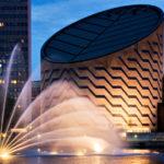 Tycho Brahe Planetarium, THings to do in Copenhagen