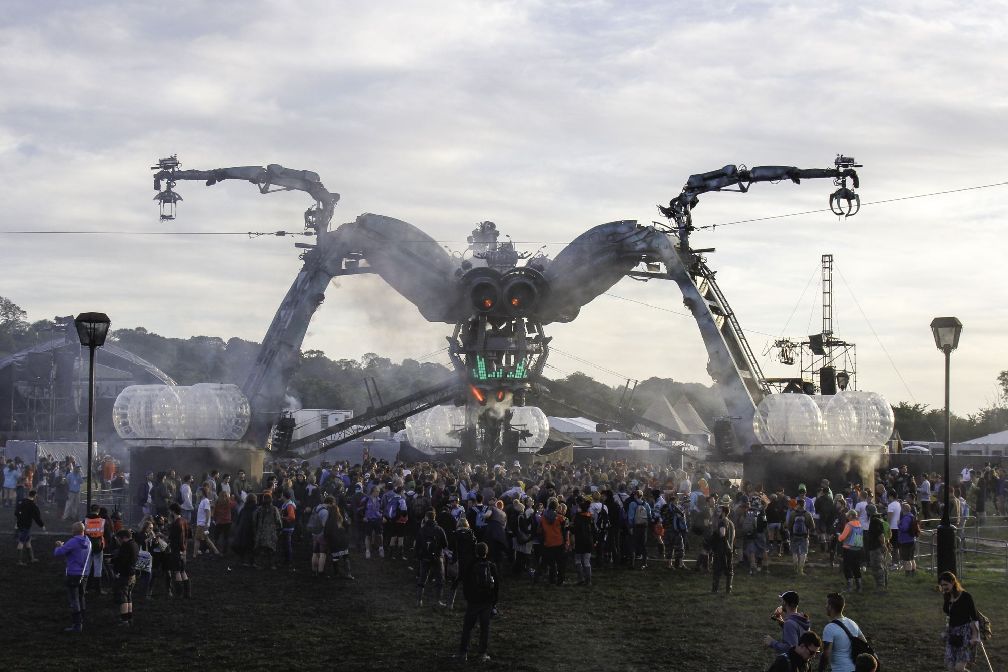 Glastonbury-festival-things-to-do-in-England