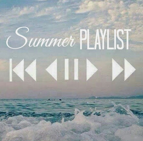 Make your Summer playlist #20 of 20 Things to Do in Summer - Things to Do in Summer