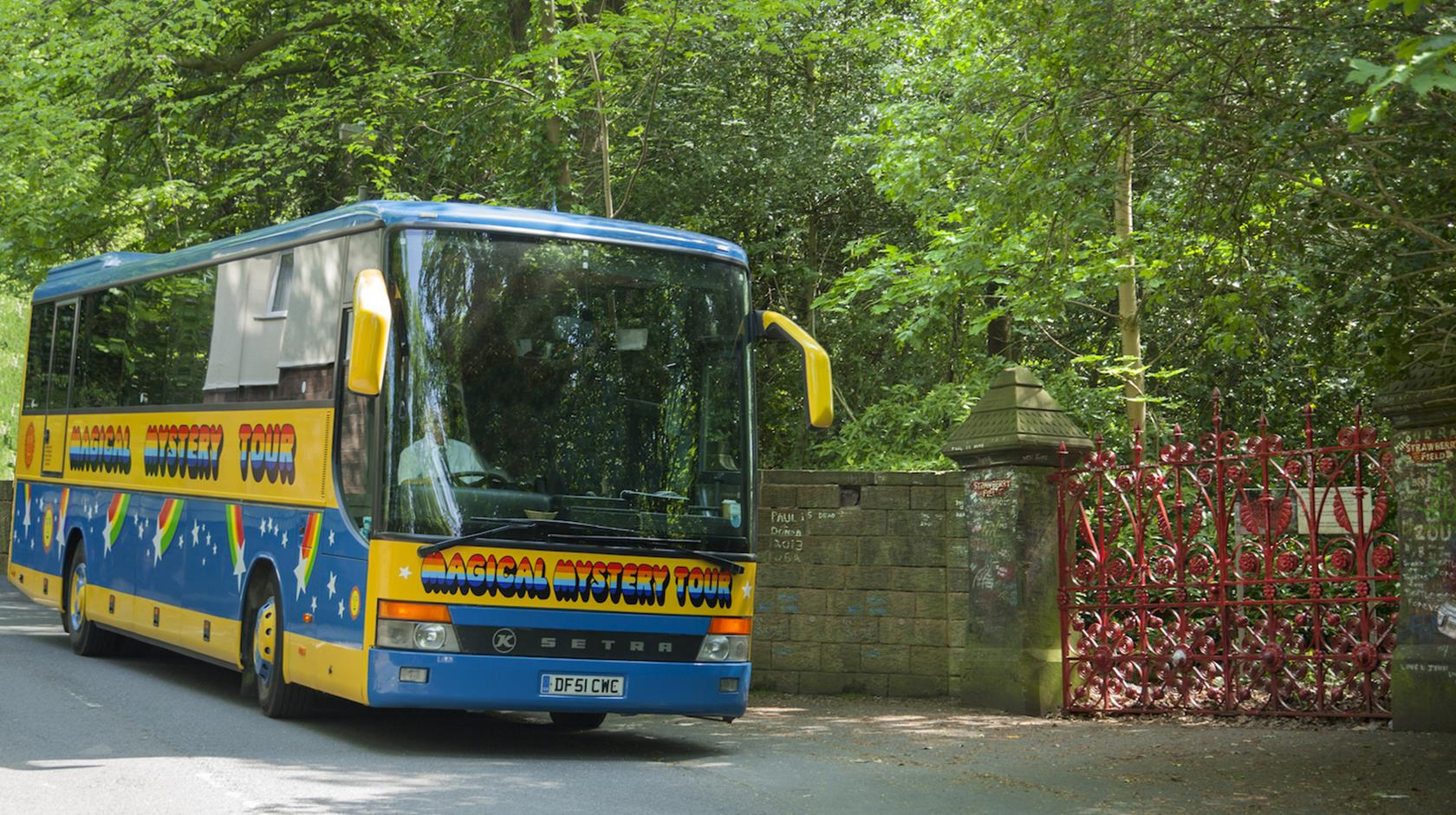 Take a Magical Mystery Tour, Liverpool - things to do in England.jpg