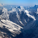 White Mountains - things to do in Nepal
