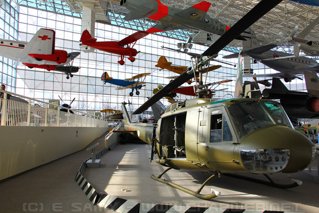 museum of flight, Unique things to do in Seattle
