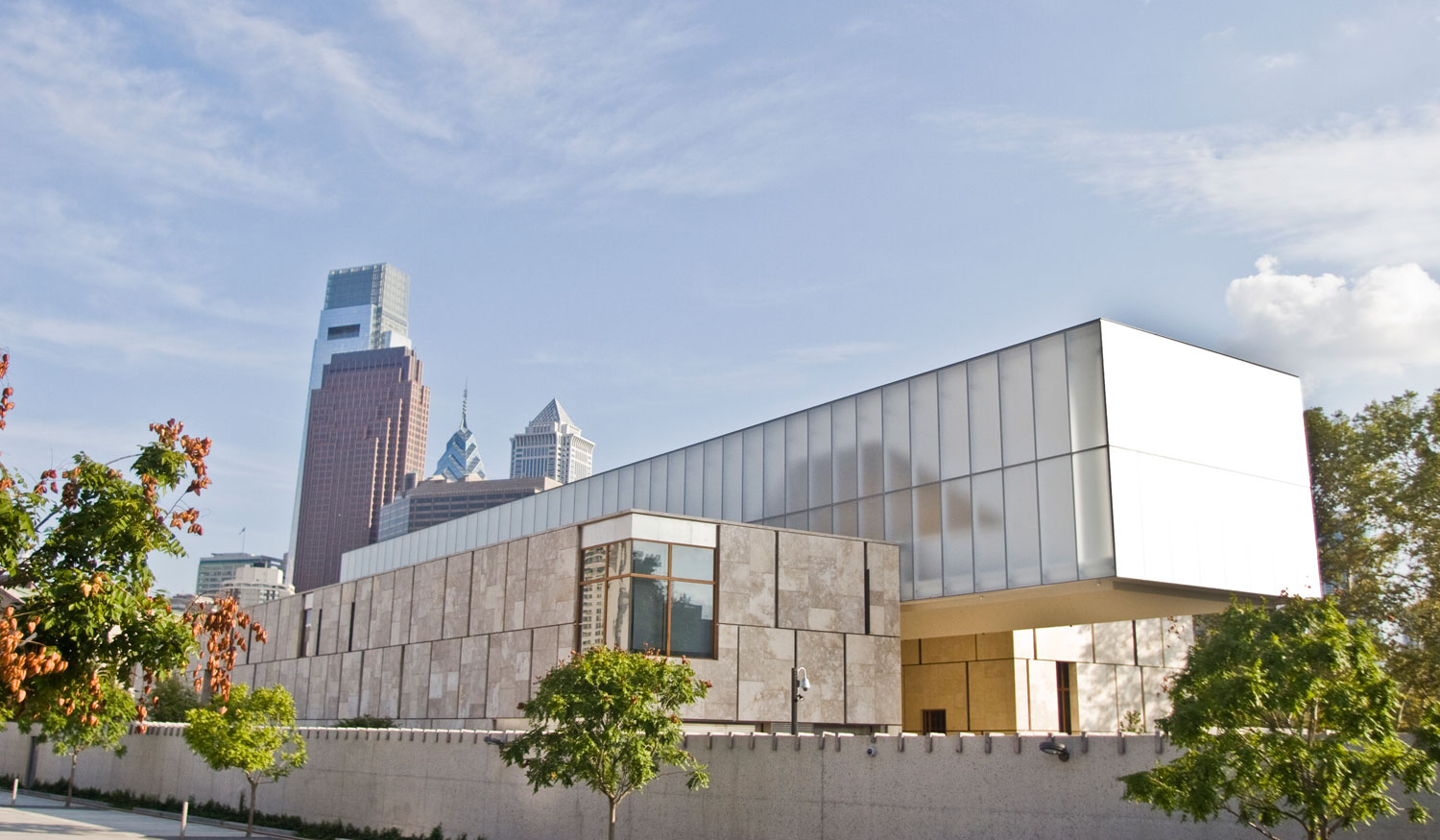 the barnes foundation, Unique things to do in Philadelphia