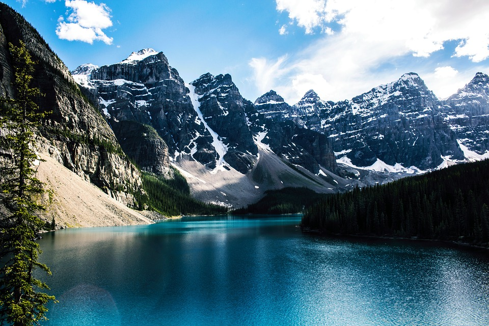 Things to do in Banff: For Singles, Couples & Family