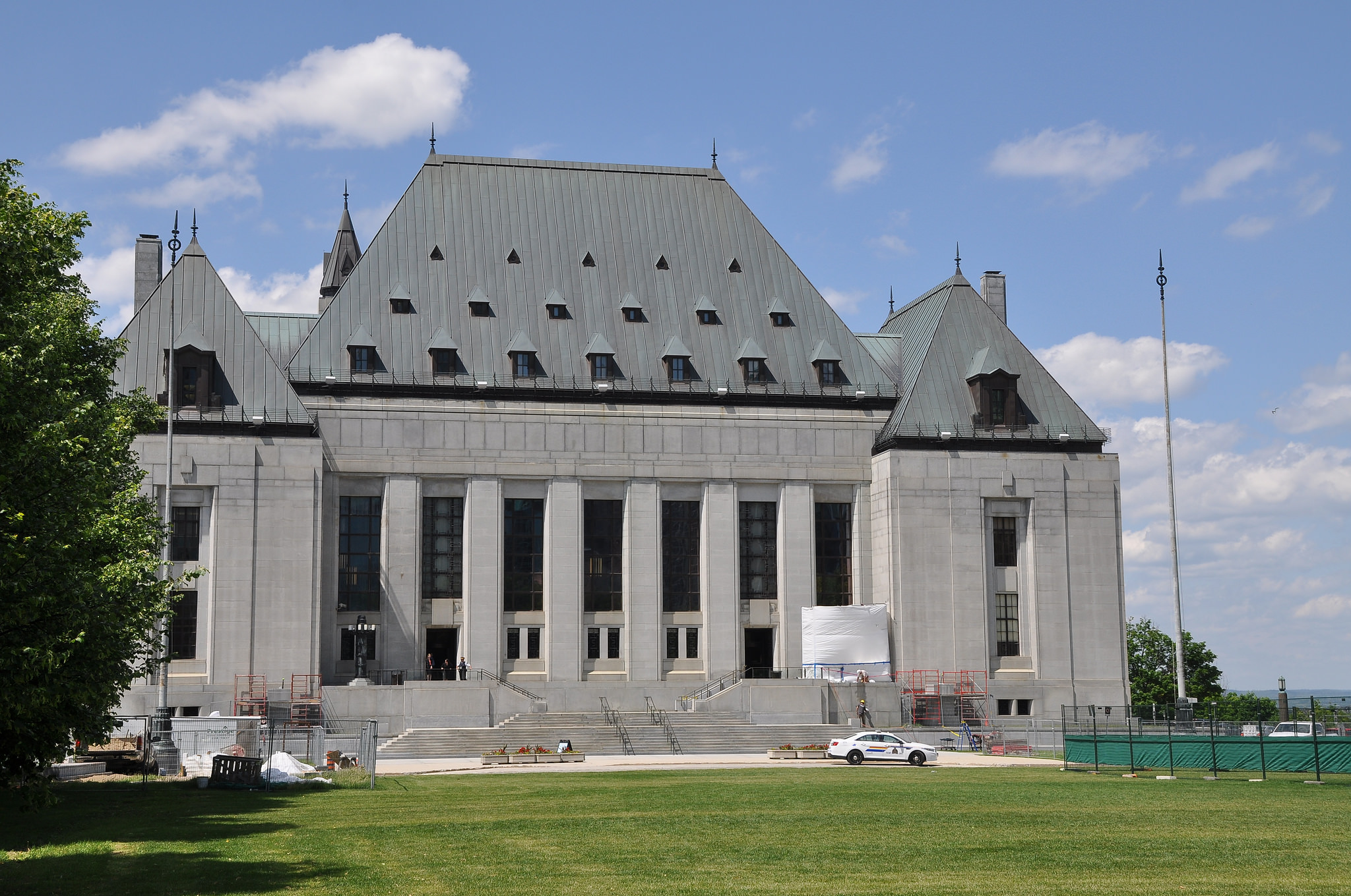 supreme court, Things to do in Ottawa