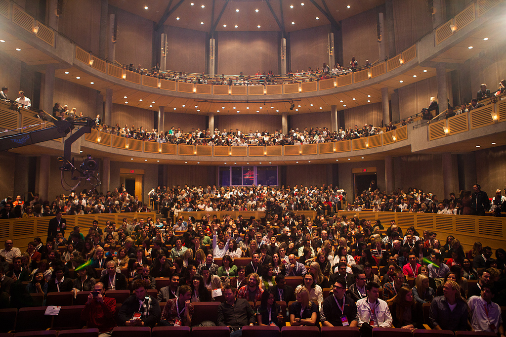 Chan Centre for the Performing Arts, Things to do in Vancouver