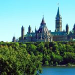 Parliament Ottawa Canada, Things to do in Ottawa
