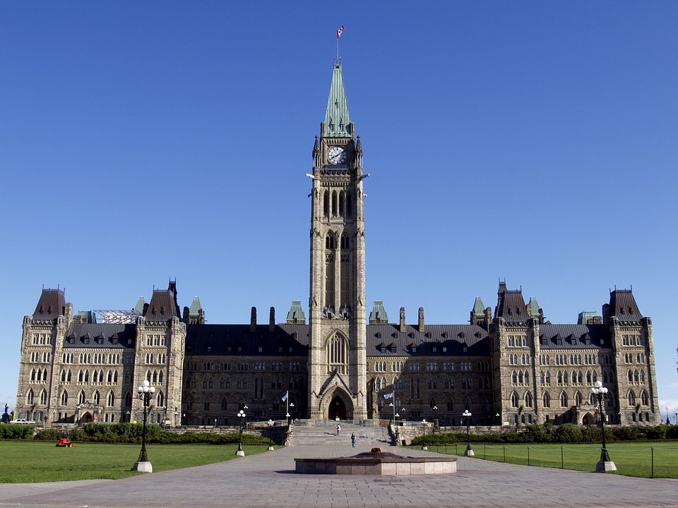 peace tower, Things to do in Ottawa