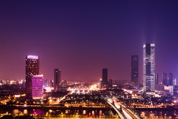 Bangkok nightlife - things to do in Bangkok
